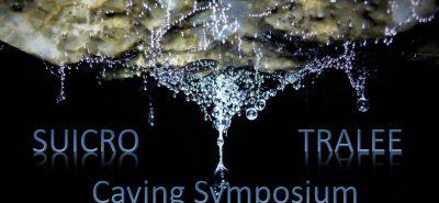 Suicro Caving Symposium 2020