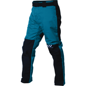 AV Fornocal Trousers
