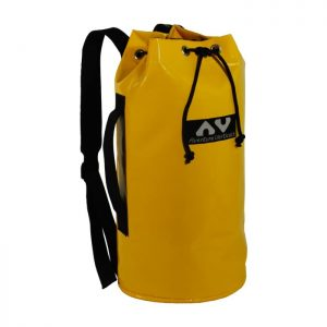 AV Kit Bag 15 litre