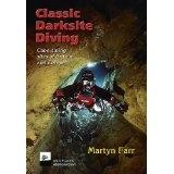 Classic Darksite Diving