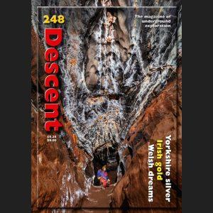 Descent 248
