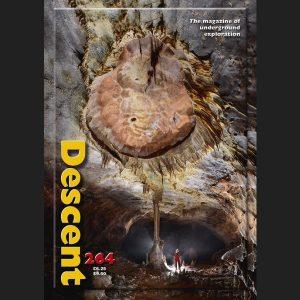 Descent 264