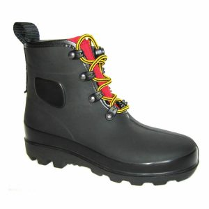 Etche Canyon Boot