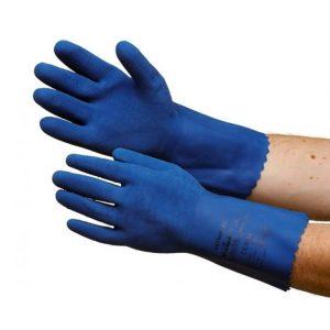 Marigold Astroflex Glove
