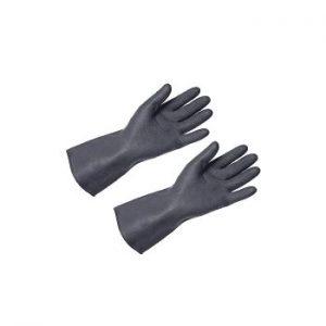 Marigold Industrial Glove