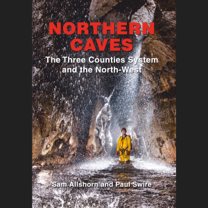 Northern Caves III