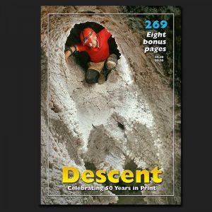 Descent 269