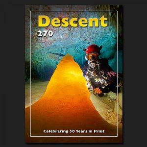 Descent 270