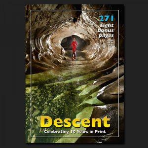 Descent 271