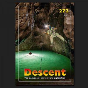 Descent 272