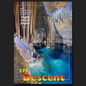 Descent 275