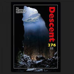 Decent 276