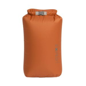 Exped roll-top dry bag M