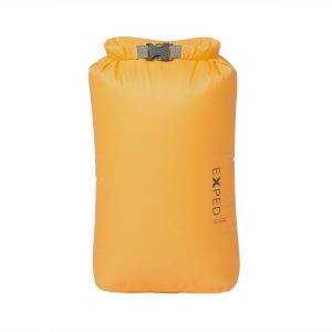 Exped roll-top dry bag S