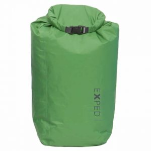 Exped roll-top dry bag XL