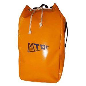 MTDE MiniPro Bag