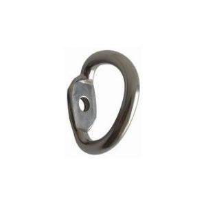 Raumer Ring 10mm hanger