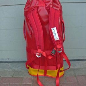 Warmbac Bottle Bag