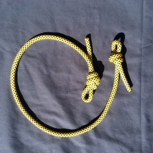 Safety Cord 9mm