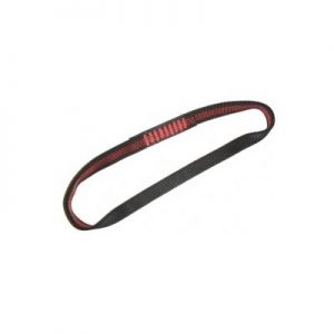 Nylon tape sling, 18mm,120cm long