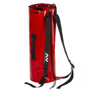 AV Kitbag 25 litre